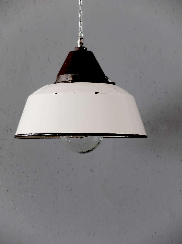Antique lighting kensington md : Wohnideen interior design einrichtungsideen bilder
