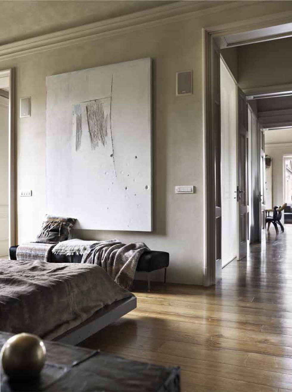 Arredamento casa modena trendy zona giorno febal with for Arredamento casa modena