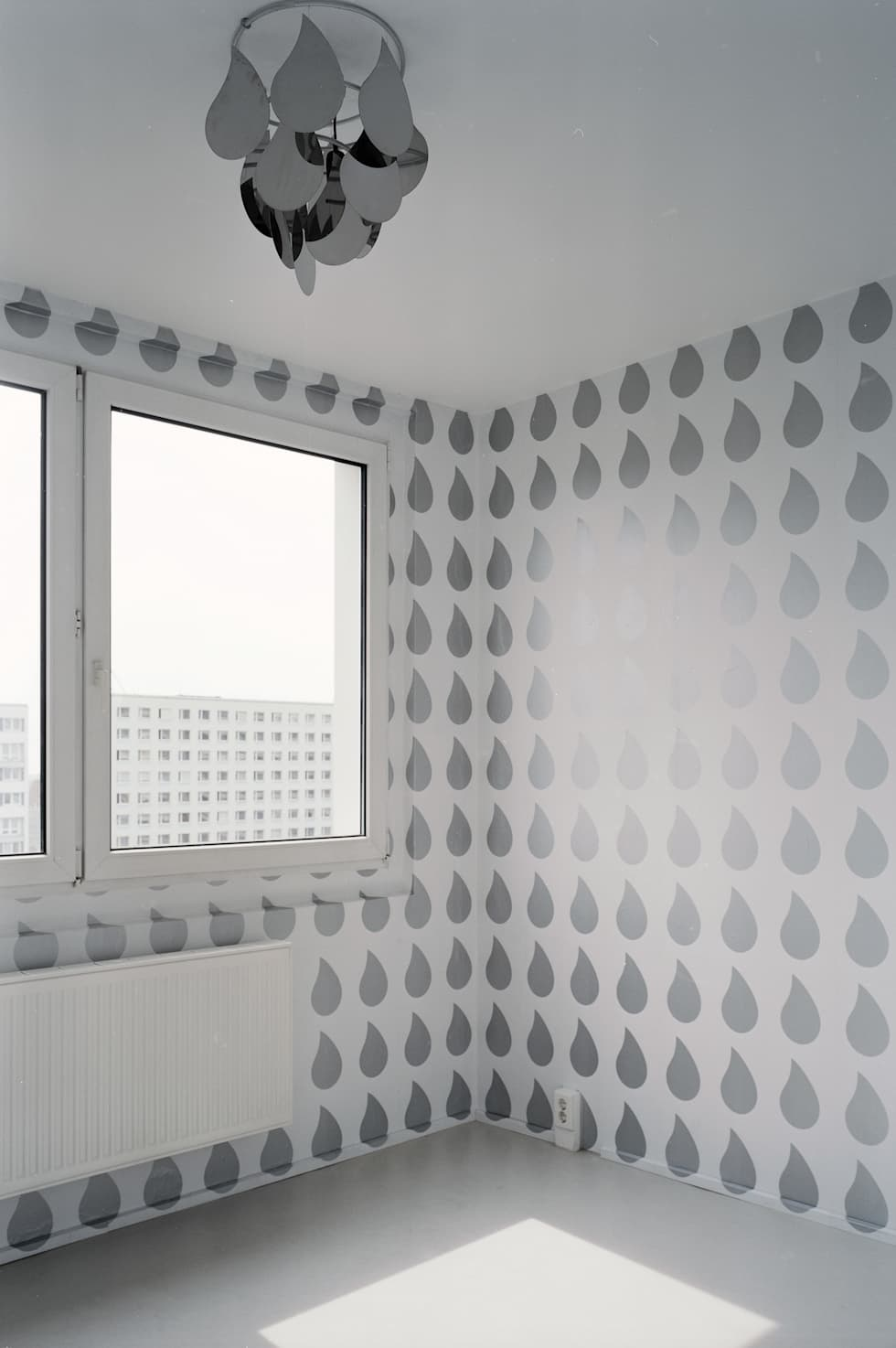 study: modern Study/office by brandt+simon architekten