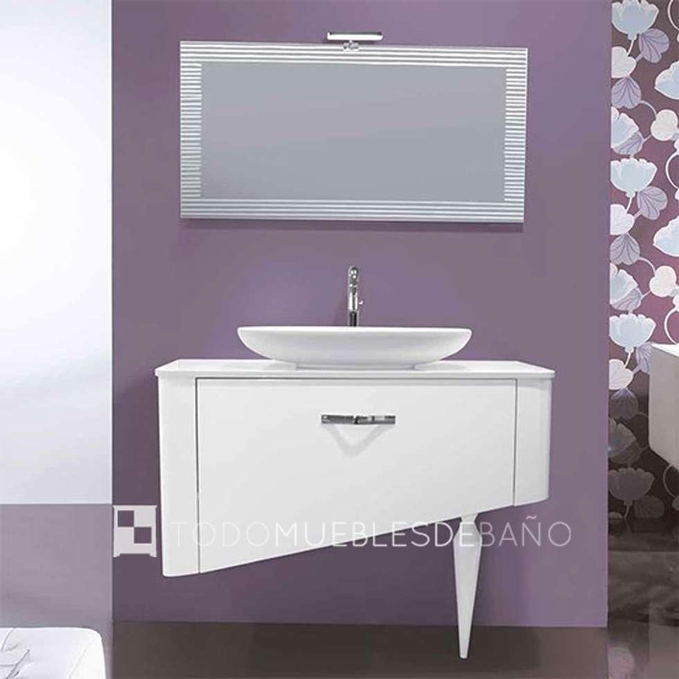 Mueble Minimalista Minimalista E Industrial Rangement Sapateira - Muebles-de-bao-minimalistas