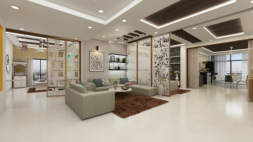 Living room design ideas inspiration amp pictures  homify
