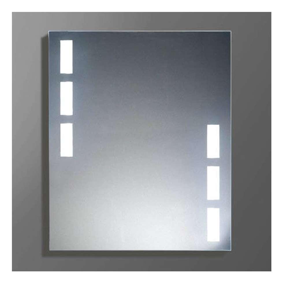 Fotos de decoraci n y dise o de interiores homify - Espejos para banos con luz ...