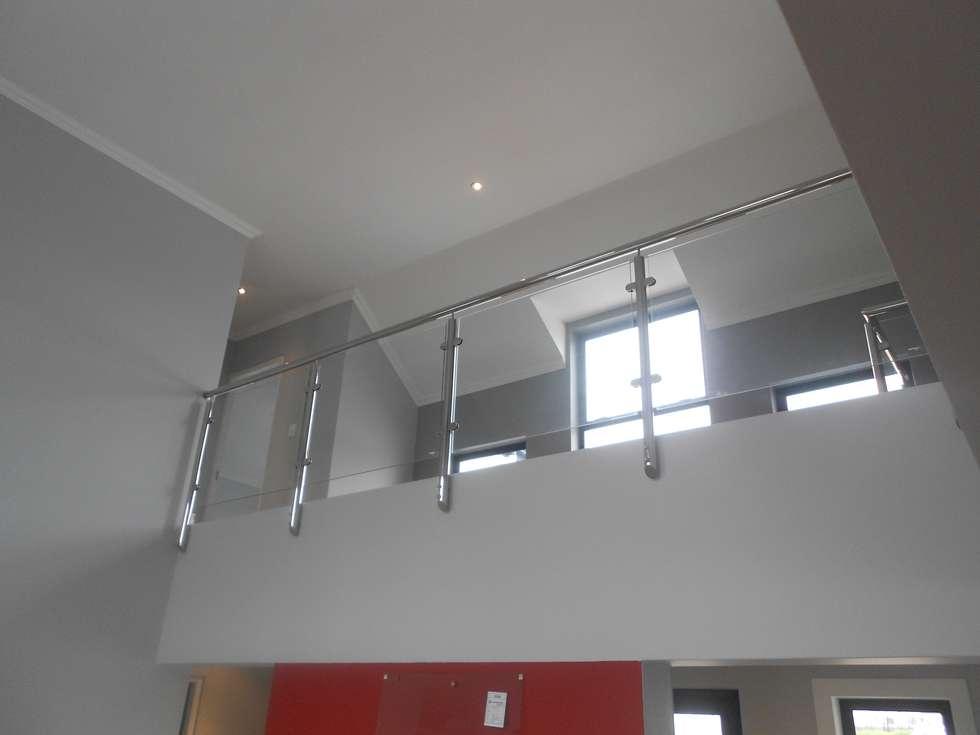 Interior design ideas architecture and renovating photos for Design apartment jordaan