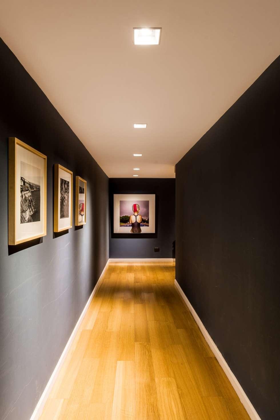 Im genes de decoraci n y dise o de interiores homify for Diseno pasillos interiores