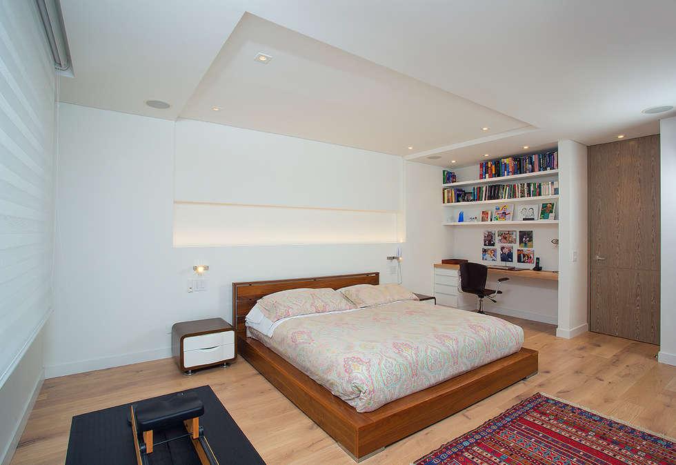 Im genes de decoraci n y dise o de interiores homify for Programa para amueblar habitaciones