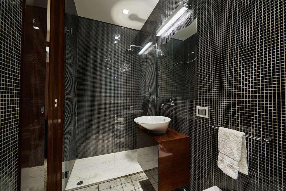 Idee arredamento casa interior design homify for Arredo giardino pietrasanta