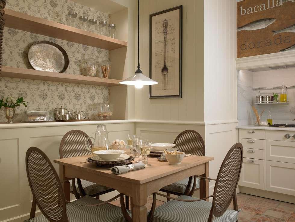 Domestica Interior Design.Interior Design Ideas Architecture And Renovating Photos