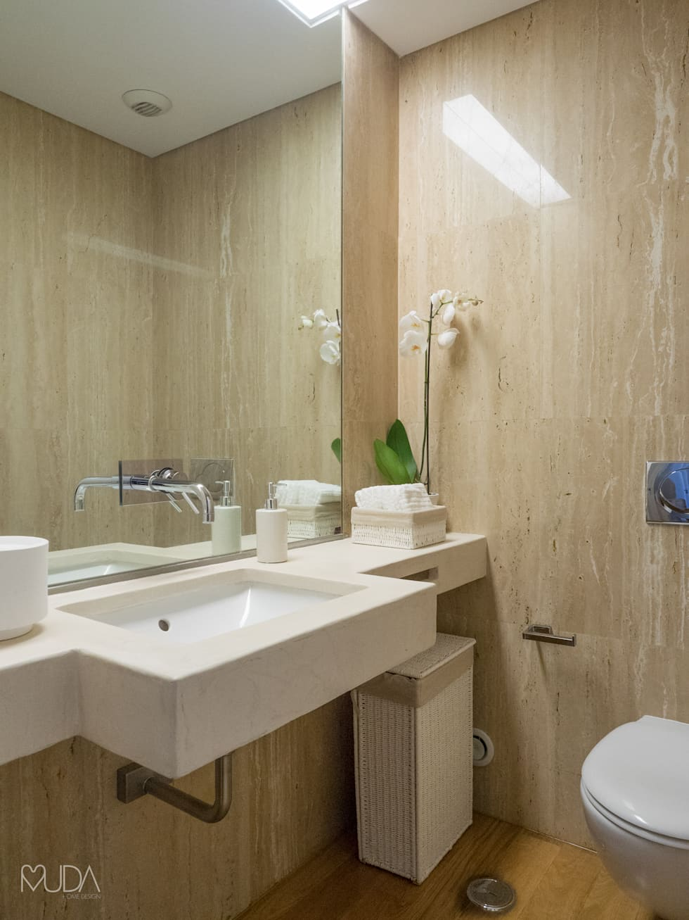 Fotos de decoraci n y dise o de interiores homify for Dormitorio kallax