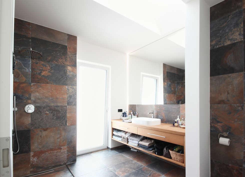wohnideen interior design einrichtungsideen bilder homify