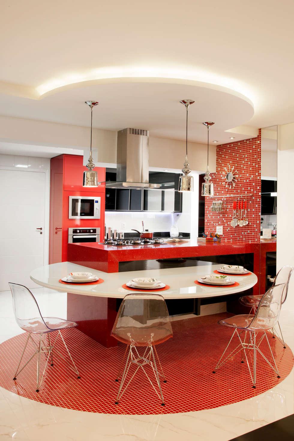 Fotos De Decora O Design De Interiores E Reformas Homify