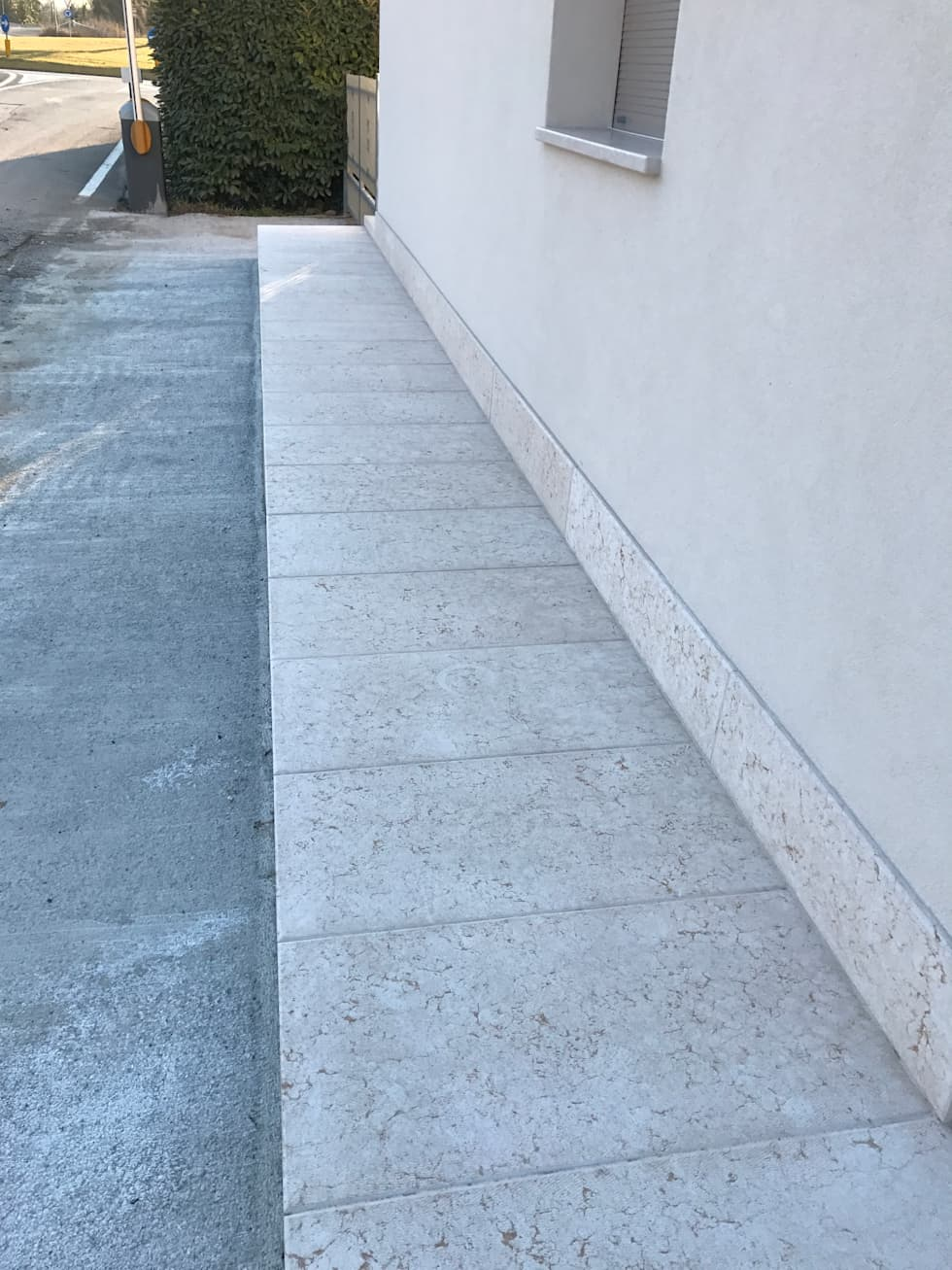 Idee arredamento casa interior design homify for Costo della costruzione di una casa in pietra