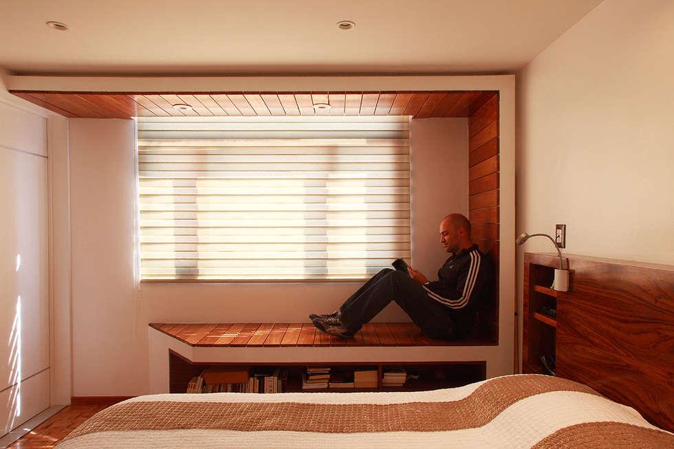 Ausgefallene Schlafzimmer – cyberbase.co