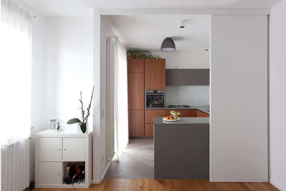 Idee Arredamento Casa & Interior Design   homify
