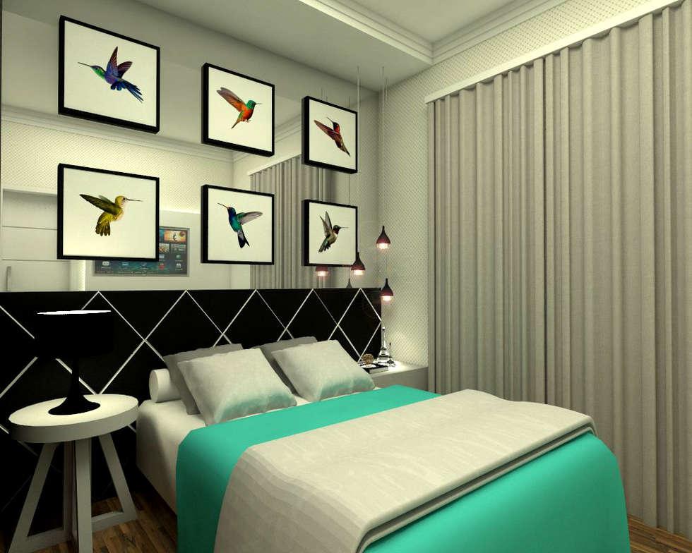 Wohnideen interior design einrichtungsideen bilder for Casas estilo moderno interiores