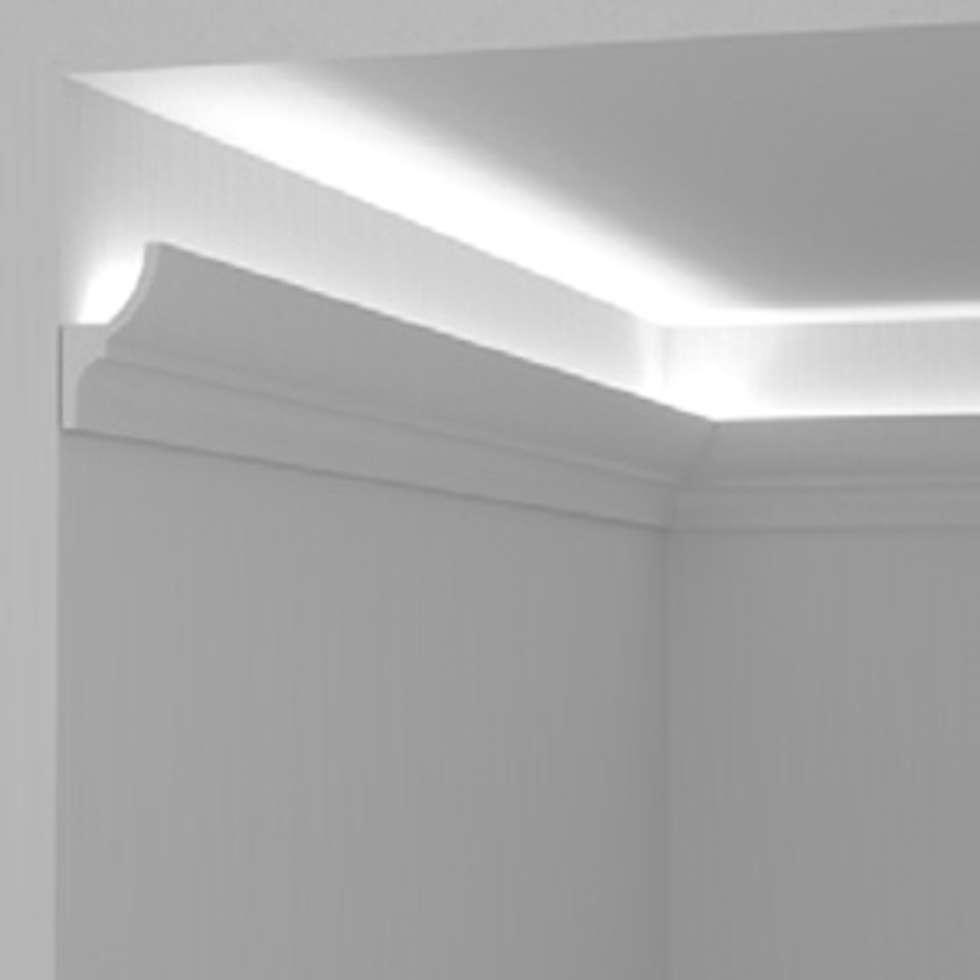 Illuminazione Isabel Prezzo : Idee arredamento casa interior design homify