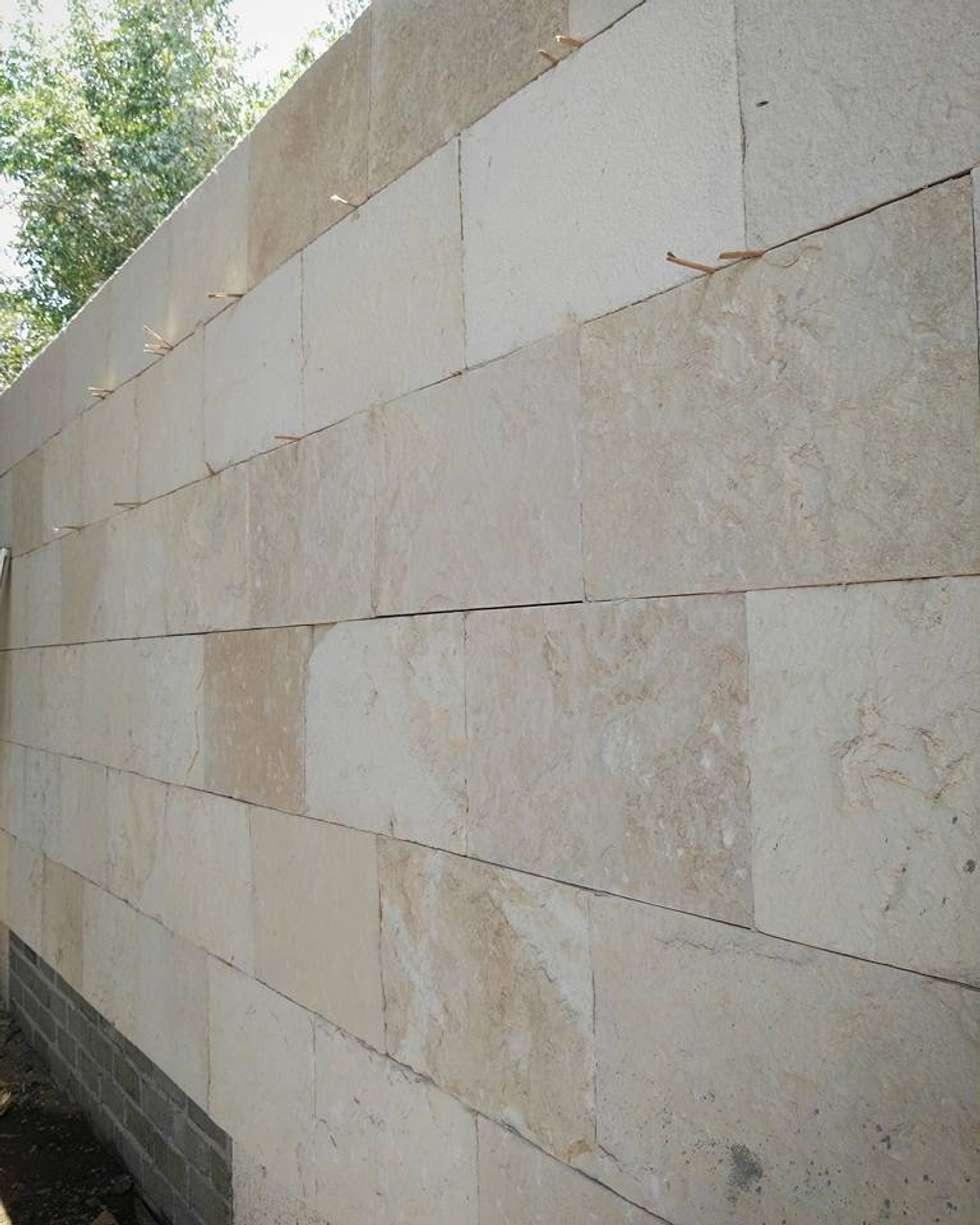 Ideas im genes y decoraci n de hogares homify for Limpiar marmol blanco exterior