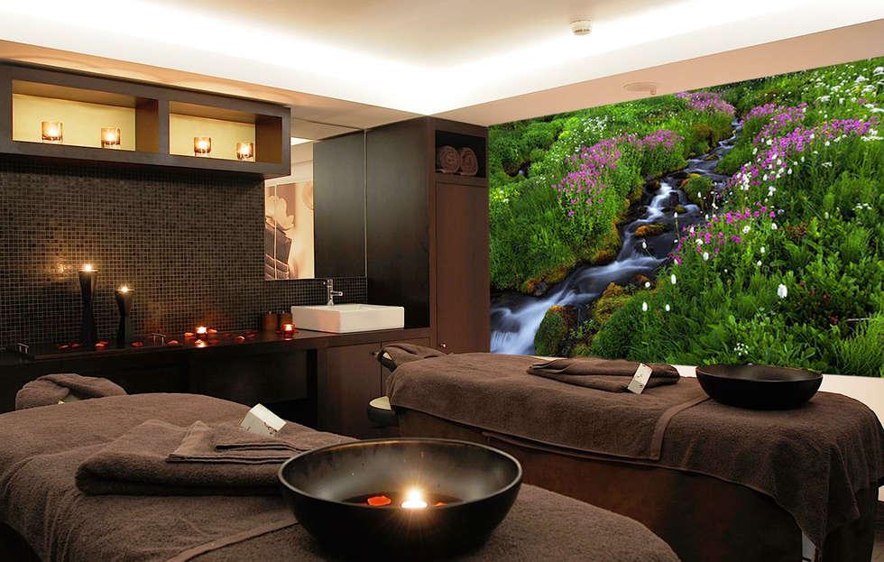 página web sala de masaje anal