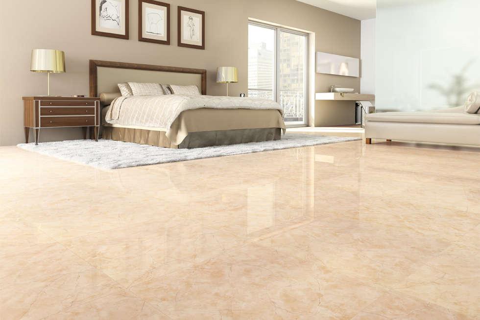 Idee arredamento casa interior design homify for Gres porcellanato effetto marmo lucido prezzi