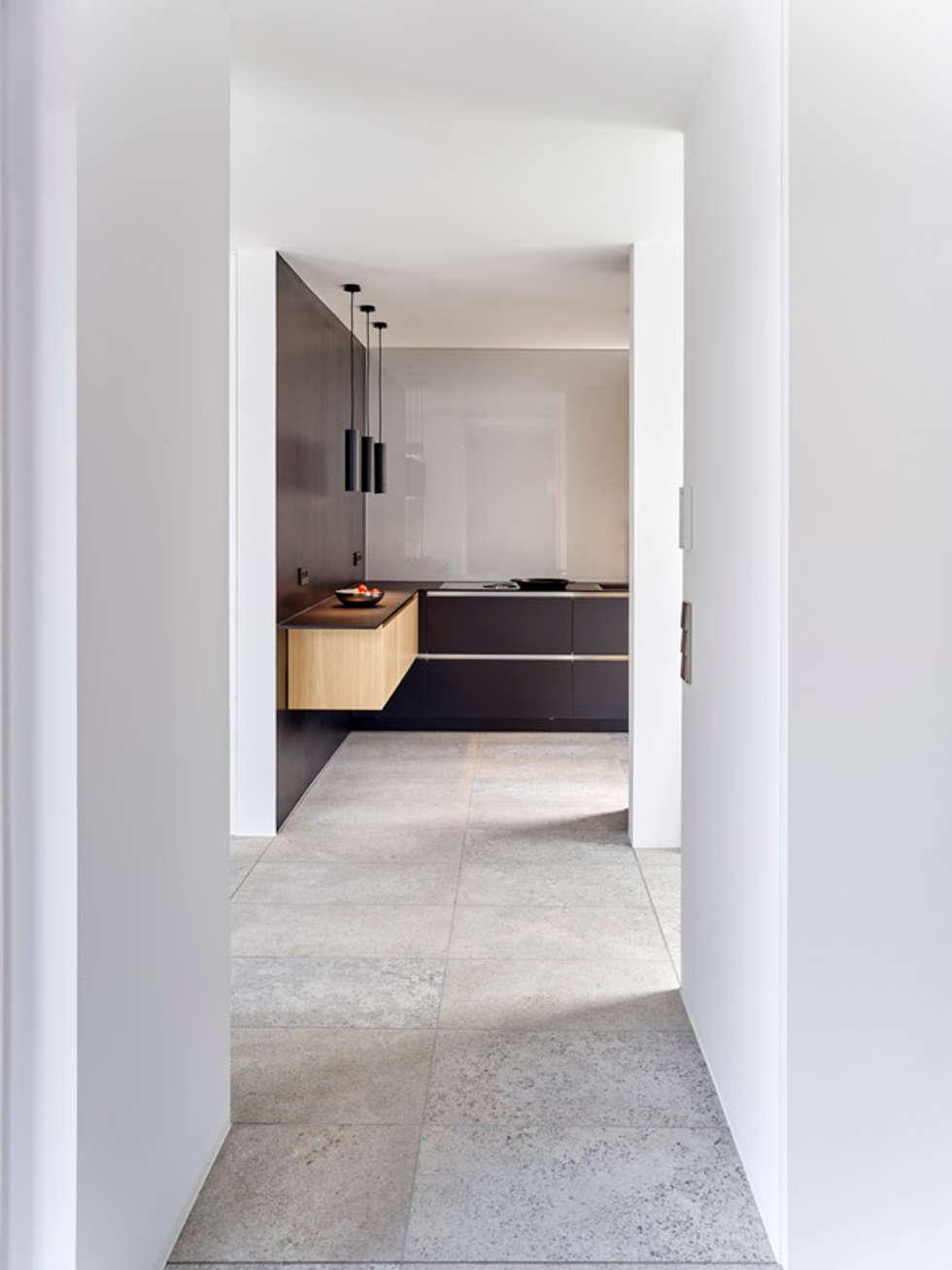 Wohnideen, Interior Design, Einrichtungsideen & Bilder   homify