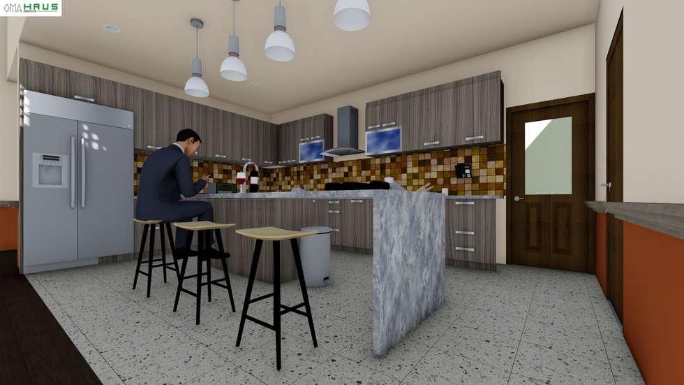 Increíble Cocina De Diseño Omaha Ilustración - Ideas de Decoración ...