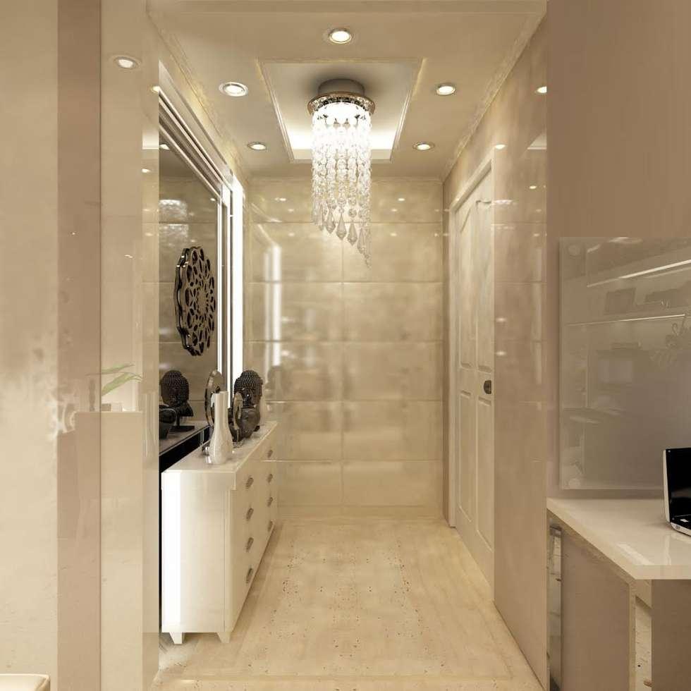 Foyer Architecture List : Fotos de decoração design interiores e remodelações