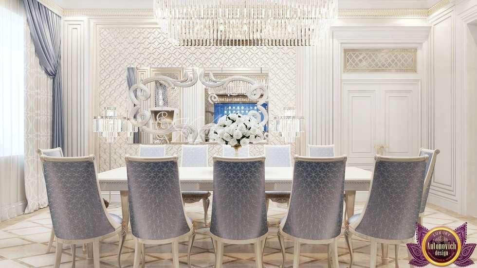 Interior design ideas architecture and renovating photos for Home get dizain