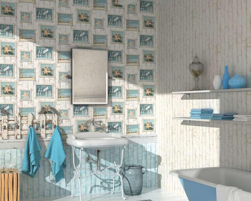 Fotos de Decoración y Diseño de Interiores   homify