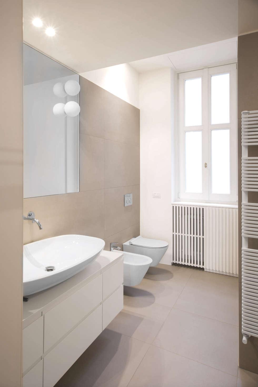 Idee arredamento casa interior design homify for Arredamento svedese