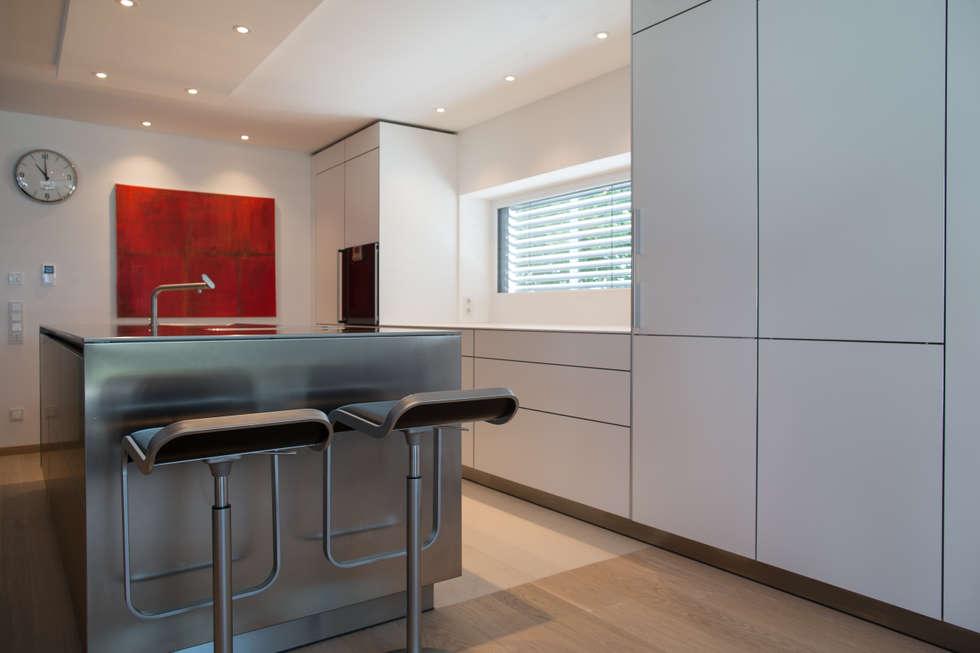 Küchen Dross wohnideen interior design einrichtungsideen bilder homify