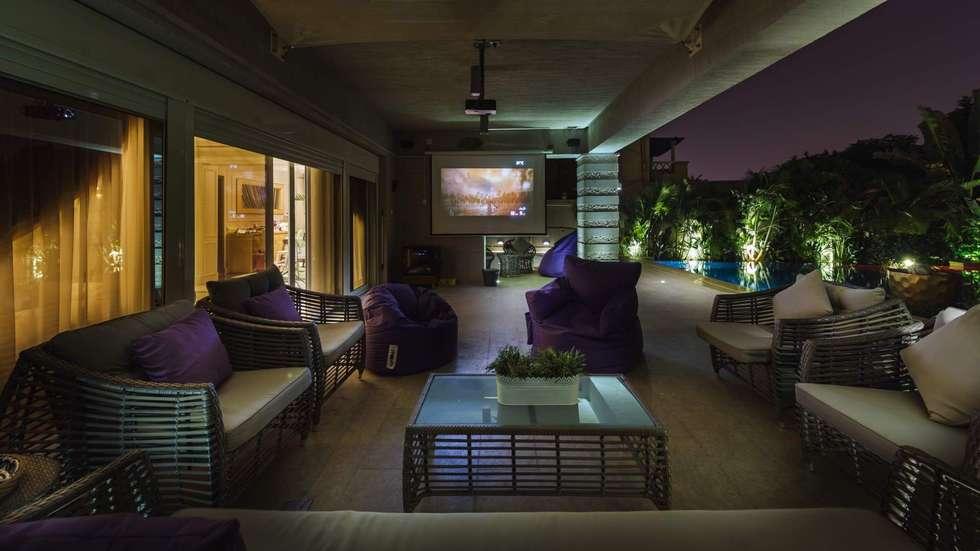 Fotos de decora o design de interiores e remodela es for Design eco casa verde