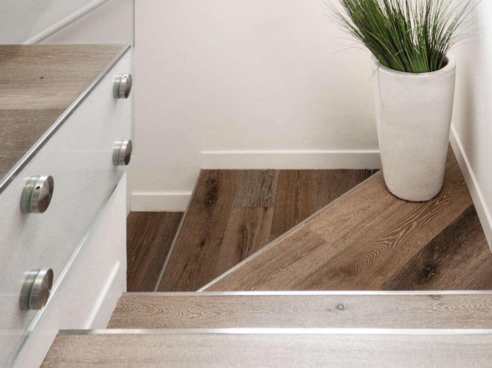 Idee arredamento casa interior design homify for Preventivo arredamento casa