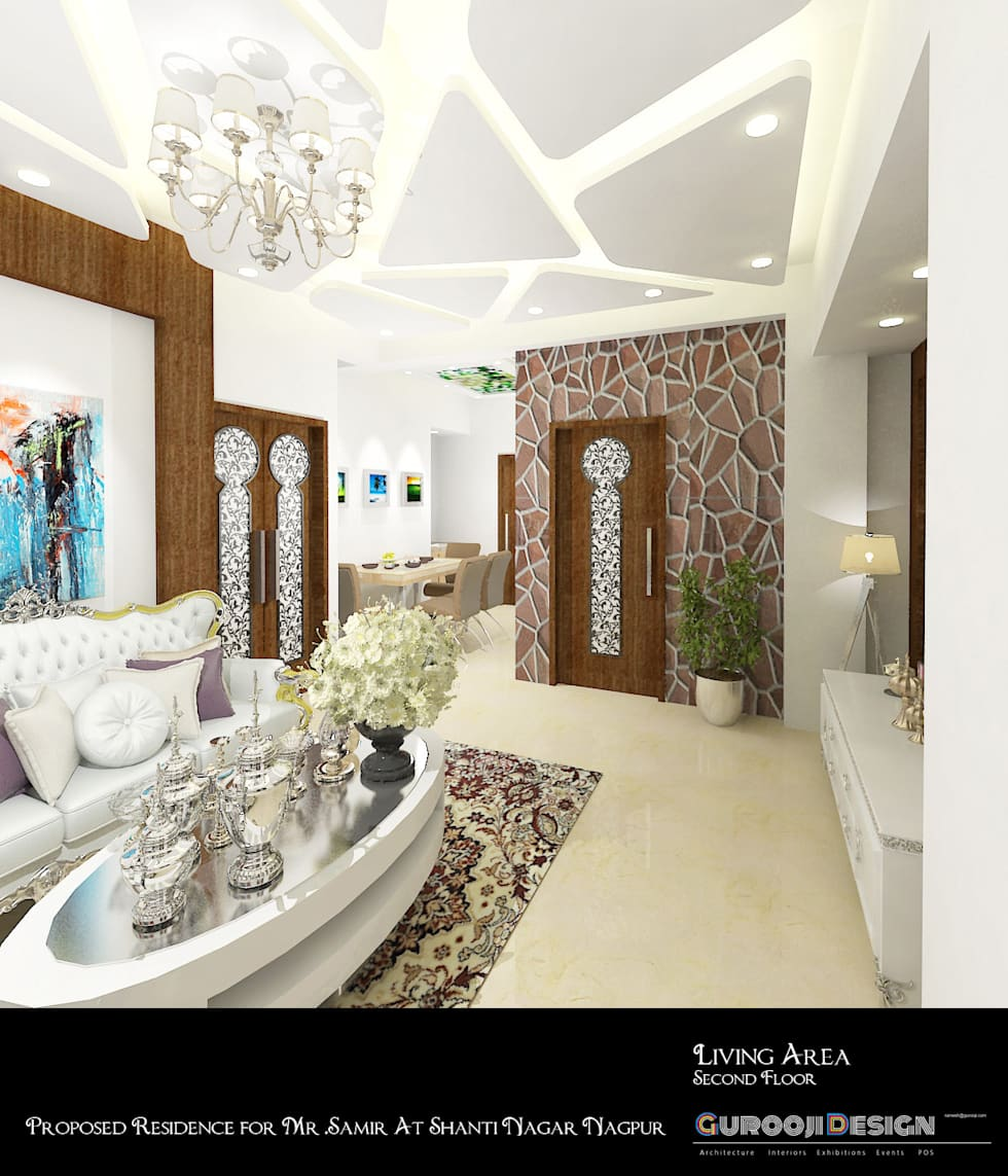 Interior design ideas, inspiration & pictures   homify
