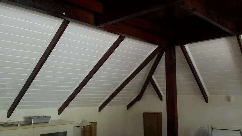 Polystyrene Ceiling Boards Cape Town Www Energywarden Net