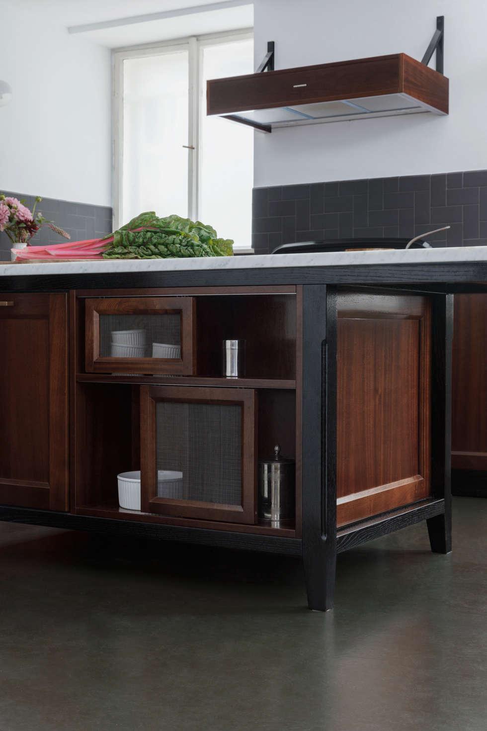 Atemberaubend Zentrum Kücheninseln Bilder - Küche Set Ideen ...