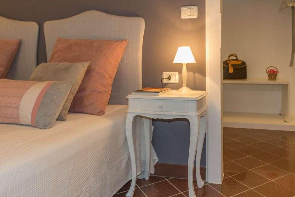 Idee arredamento casa interior design homify for Fenicottero arredamento