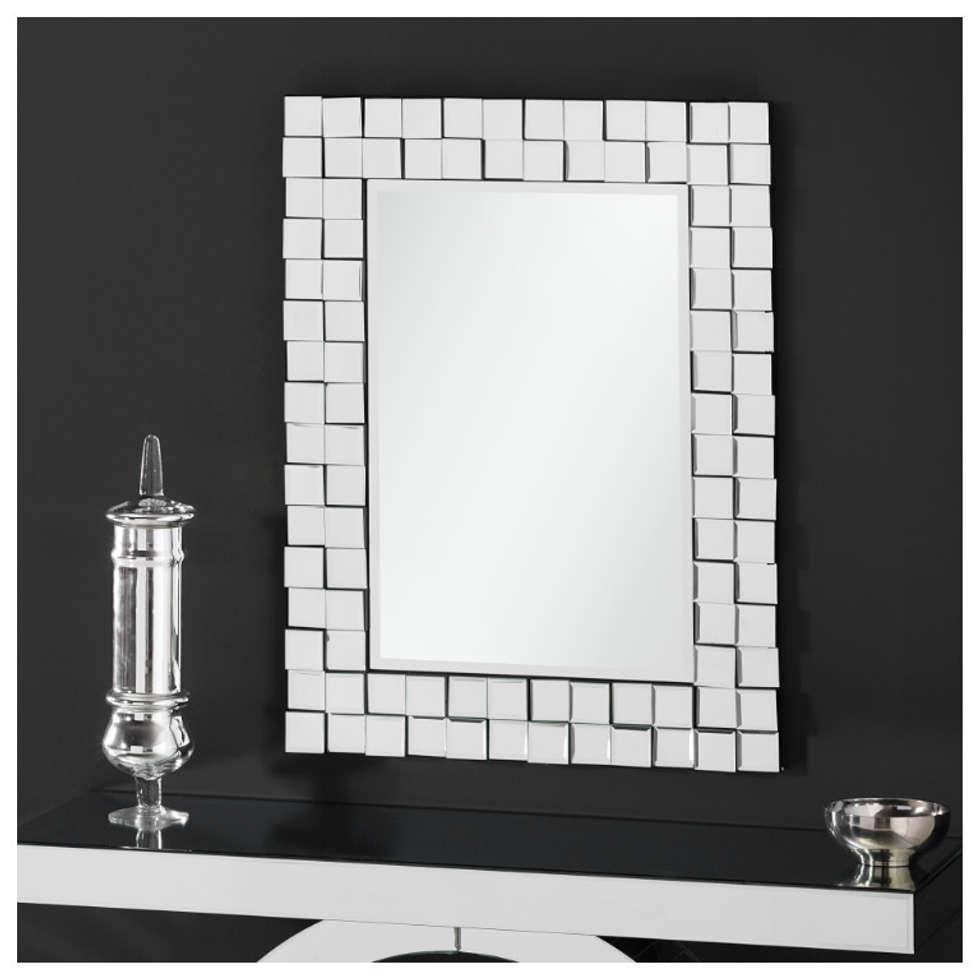 Espejos para recibidor espejos para recibidor with for Espejos recibidor