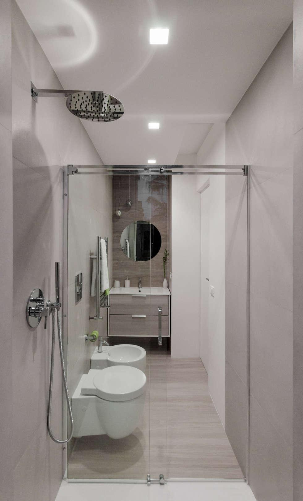 Fotos de decoração, design de interiores e remodelações | homify