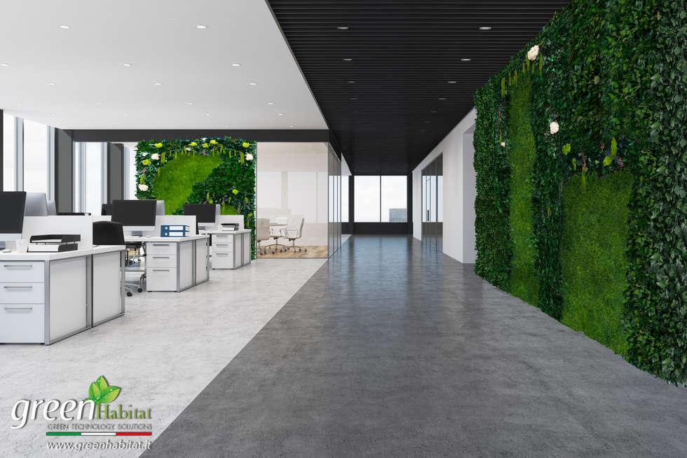 Ufficio In Giardino : Interior design ideas inspiration pictures homify