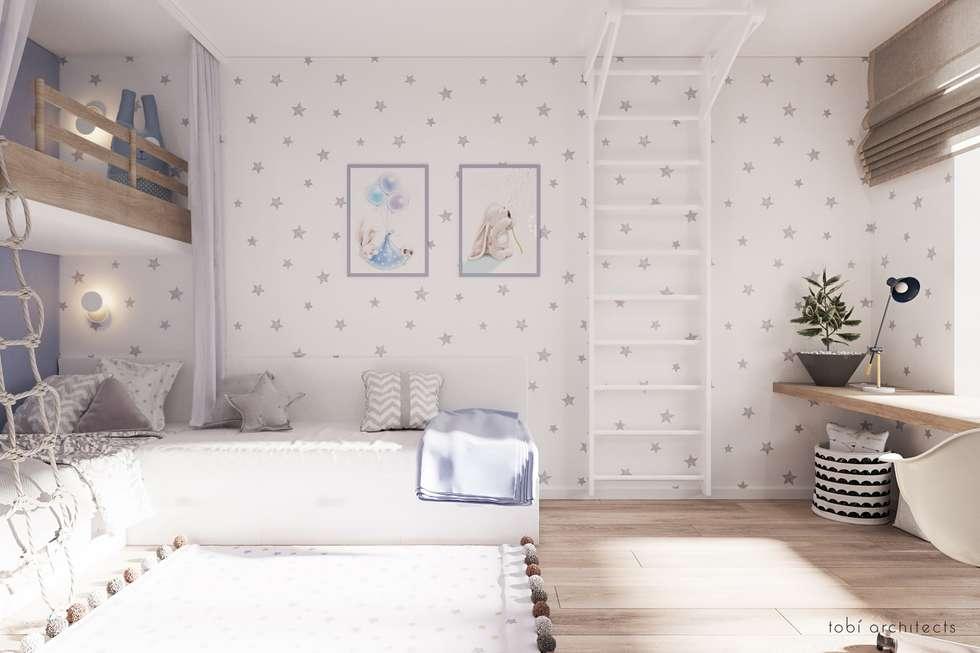 Kühlschrank Jugendzimmer : Hertel möbel e k gesees aeg kühlschrank mit gefrierfach sd s