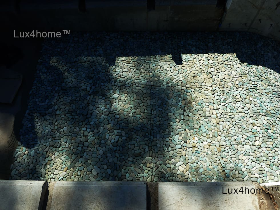 Patios & Decks by Lux4home™ Indonesia