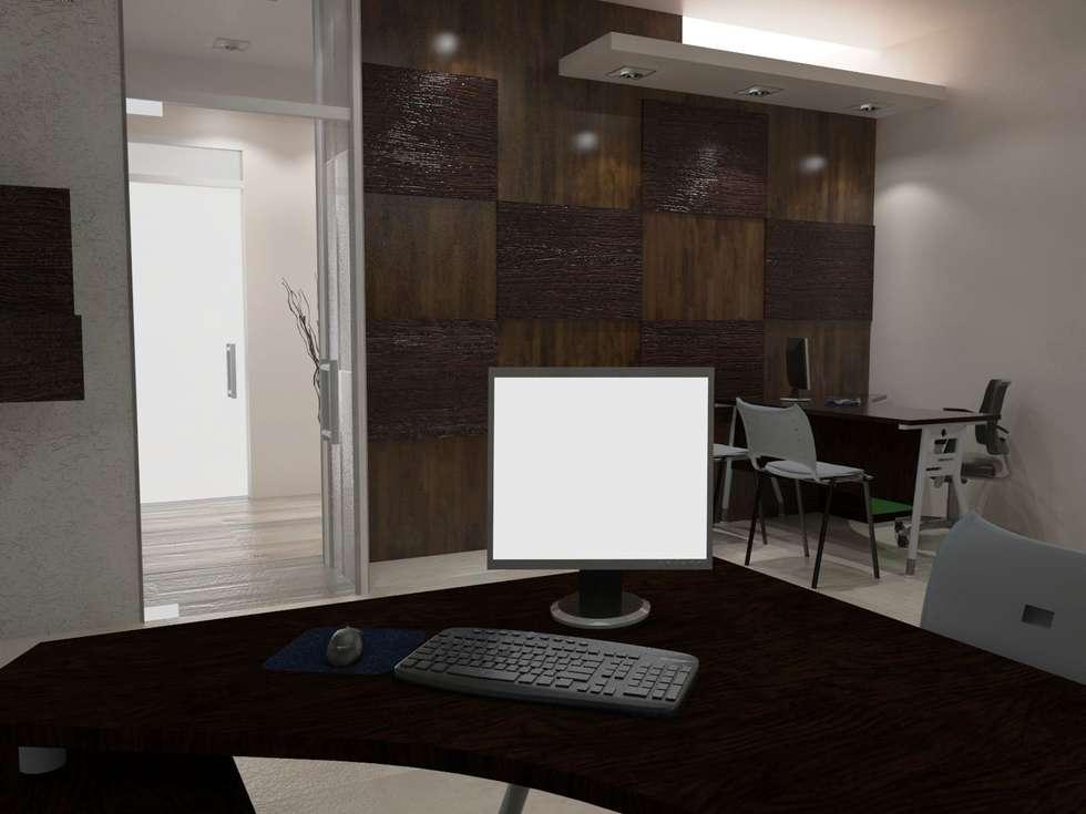 Imágenes de Decoración y Diseño de Interiores | homify