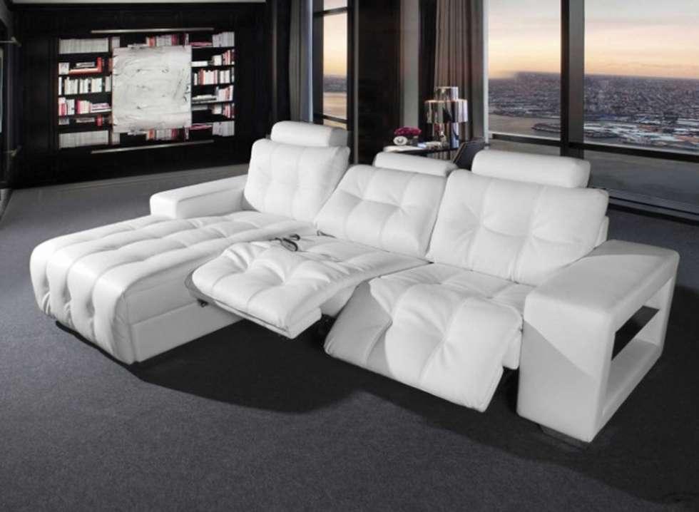 Sofá chaiselong com sistema relax sofá-cama com sistema de ... on sofa designs, sofa blanco, sofa wood, sofa covers, sofa couches, sofa beds, sofa chair, sofa de dois foto, sofa in-house, sofa styles, sofa legs, sofa car, sofa mart, sofa love, sofa china, sofa azul,