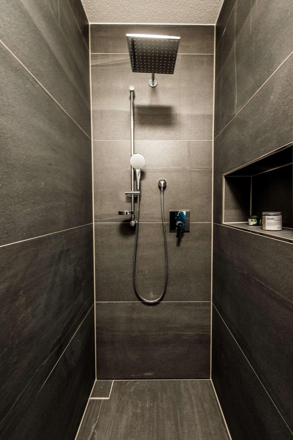modern bathroomfingerhaus gmbh | homify