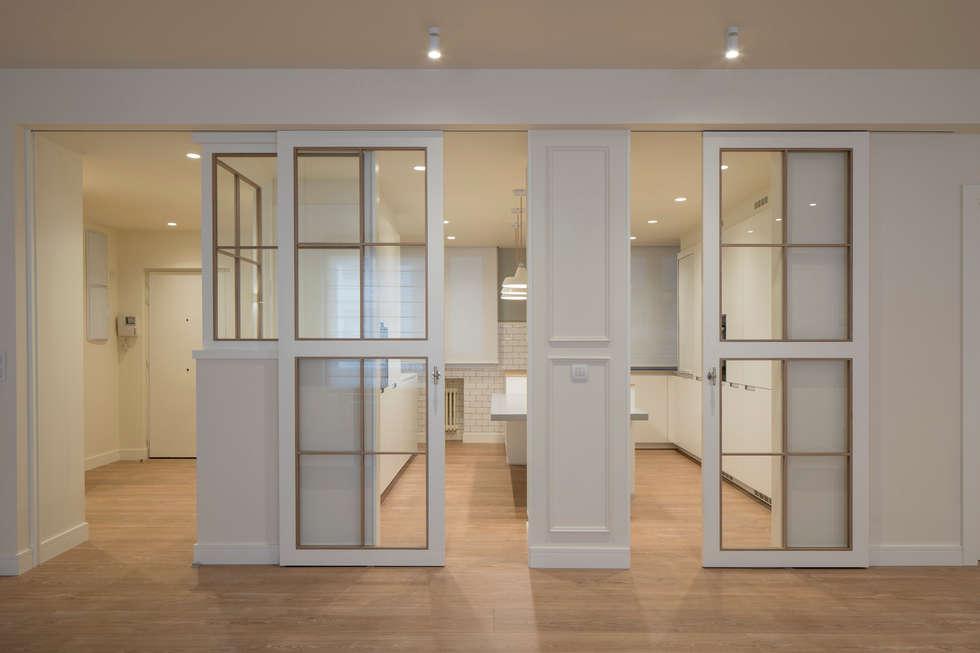 Fotos de decora o design de interiores e remodela es - Herrerias en bilbao ...