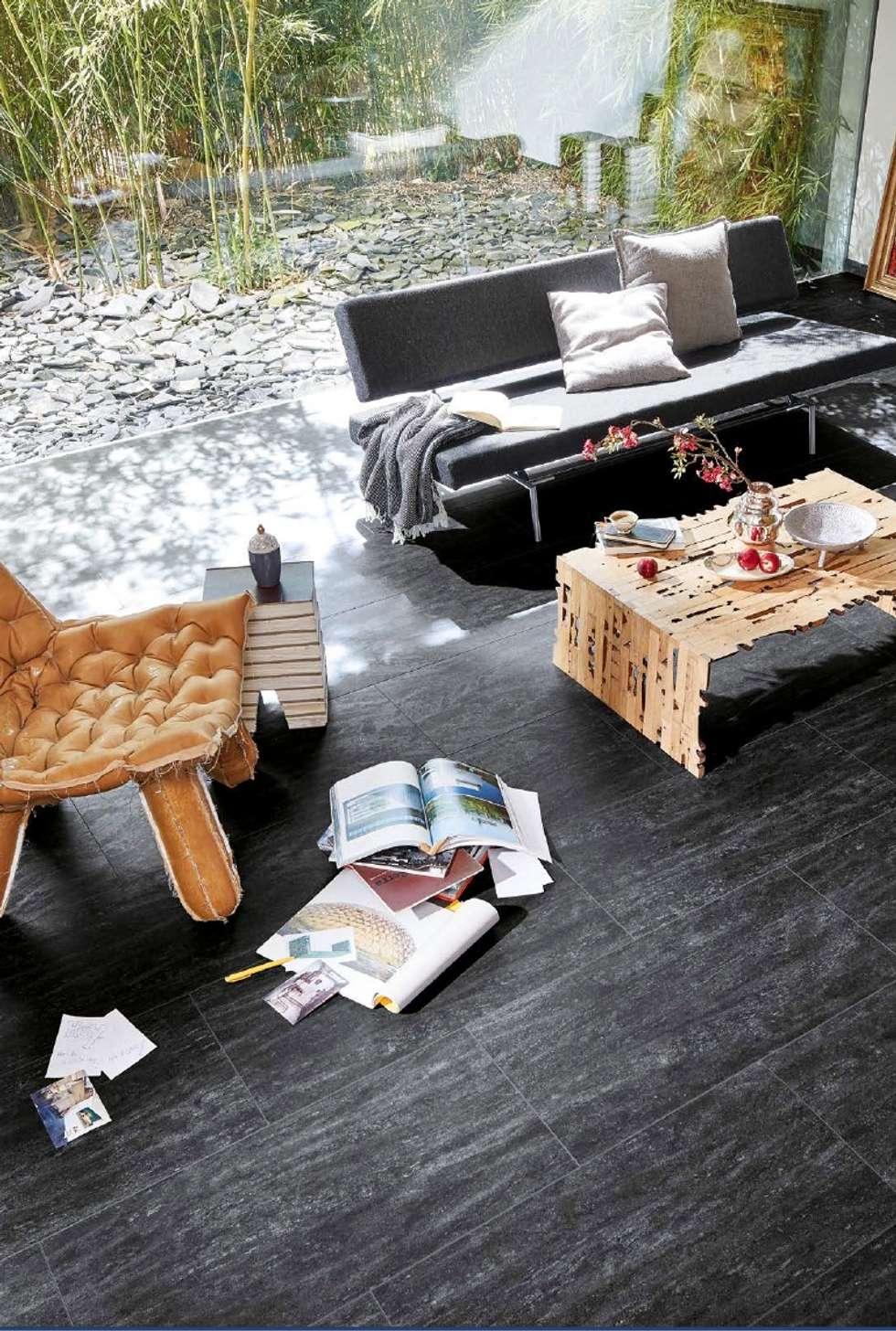 Wundervoll Meisterwerke Schulte Ideen Von Floors By Gmbh