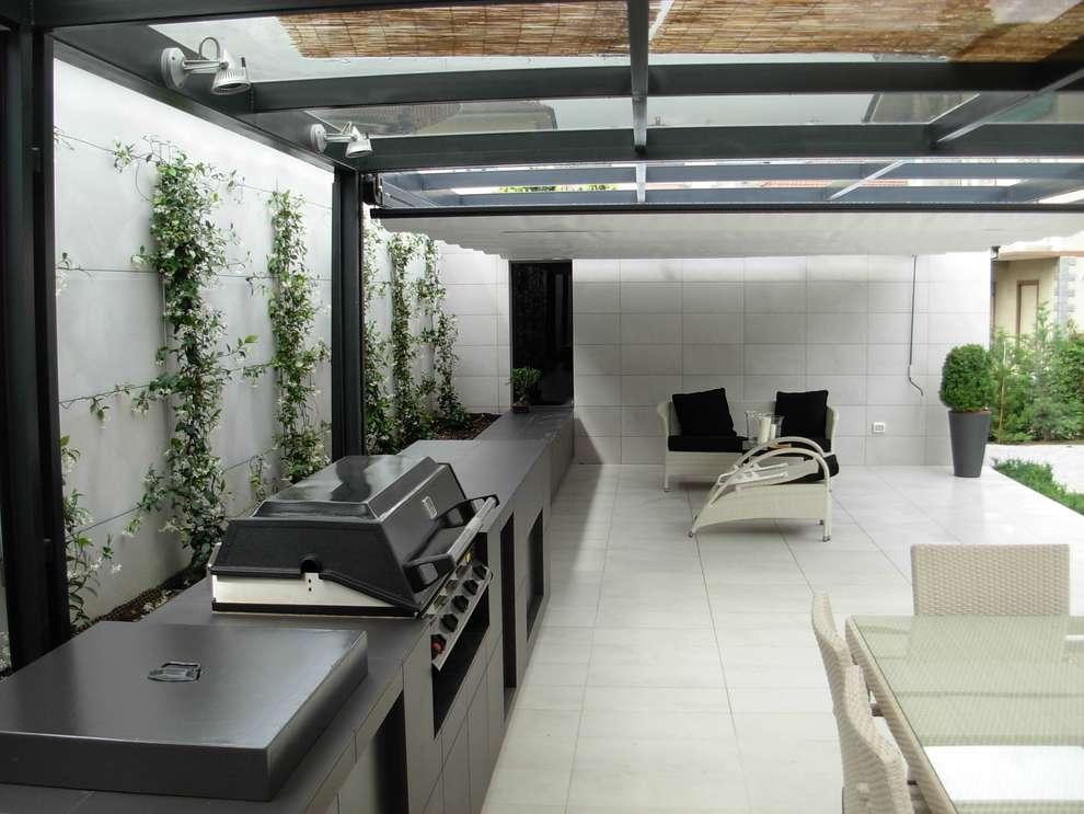 door Progetti d'Interni e Design