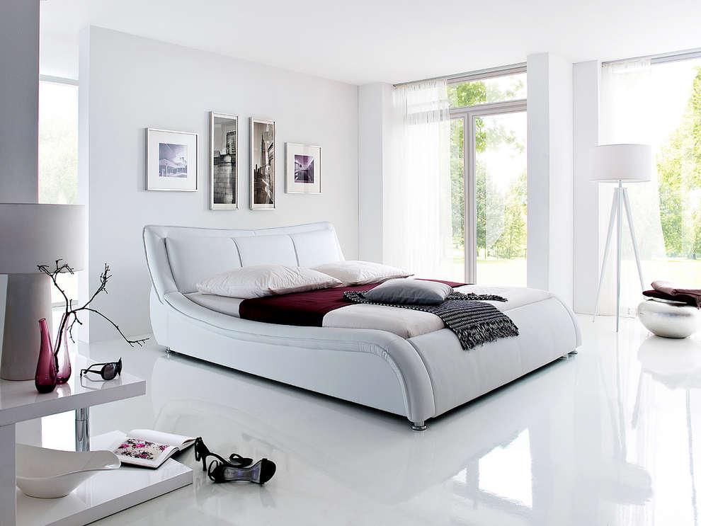 Chambre de style de style Minimaliste par mebel4u
