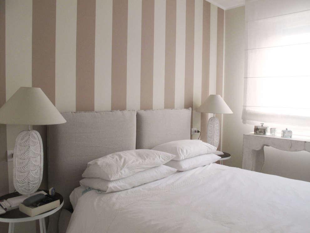 Idee per una camera da letto diversa dalle altre