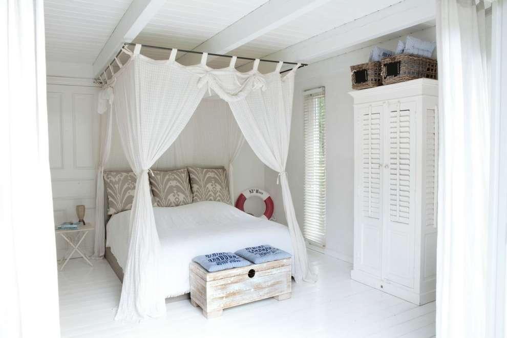 Dormitorios de estilo mediterraneo por raphaeldesign