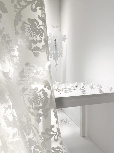 Dekorationsstoffe Peer Steinbach - Raumaustattermeister mit Stil HaushaltTextilien
